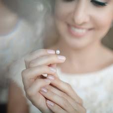 Wedding photographer Dima Kub (dimacube). Photo of 15.04.2014