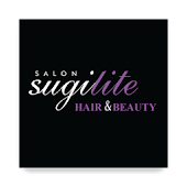 Sugilite Salon