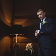 Wedding photographer Tanya Shaban (taniasan). Photo of 28.11.2016