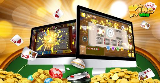 download KingWin - Game bai online moi nhat 2018 apk app 3