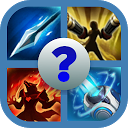 Heroes Evolved - Hero Quiz 4.6.0z APK Download
