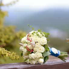 Wedding photographer Elena Gorbach (gorbachfoto). Photo of 11.05.2015