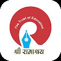Shree Ramashray Academy Indore icon