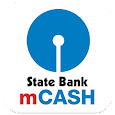 State Bank mCASH icon