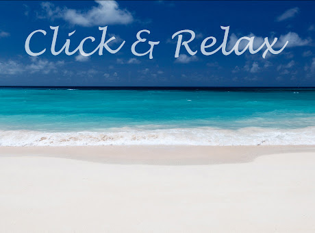 Click & Relax