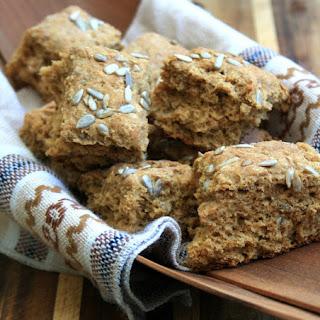 Molasses Biscuits Recipes
