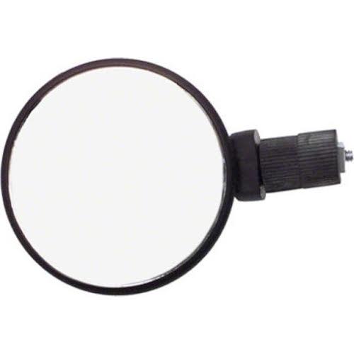Third Eye Handlebar End Mirror
