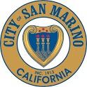 San Marino Service Request icon