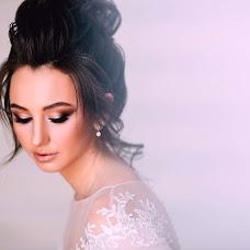 Fotograf ślubny Ekaterina Davydova (Katya89). Zdjęcie z 17.02.2018