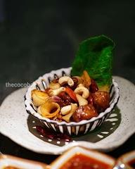 Jia The Oriental Kitchen photo 5