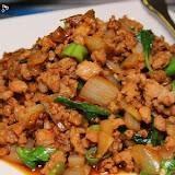 泰東北泰式料理