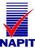 http://www.napit.org.uk/
