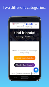 18+ Snapchat Friends - Find adult Friends for Snap 1.0.10