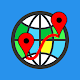 GeoTrack: GPS tracker, viewer, Image geolocation Download for PC Windows 10/8/7