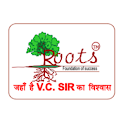 ROOTS DIGITAL icon