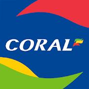 Coral Sports & Casino