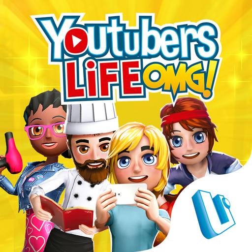 Baixar Vida De Youtuber: Vídeo Simulador Do Influenciador para Android