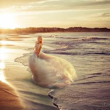 Wedding photographer Elena Glazunova (elenaglazunova). Photo of 30.07.2016