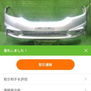 オデッセイ RB2 4WD アブソルート 前期のカスタム事例画像 Tsuru(ツル)さんの2020年03月11日11:10の投稿