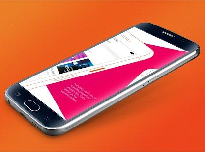 SoundCloud Lite - Free Music & Audio - náhled