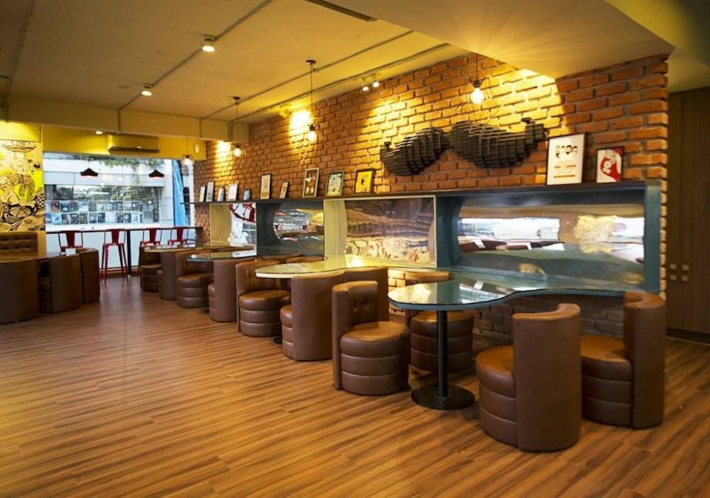 best-restaurants-in-jayanagar-krazzy-folds_image