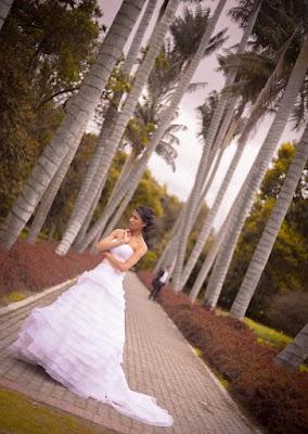 Fotógrafo de bodas Tatán Herrera (TatanHerrera). Foto del 11.09.2017