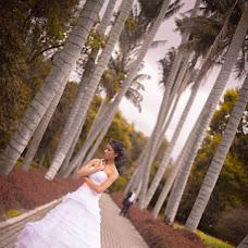 Wedding photographer Tatán Herrera (TatanHerrera). Photo of 11.09.2017