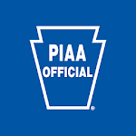 2016 PIAA Officials Convention