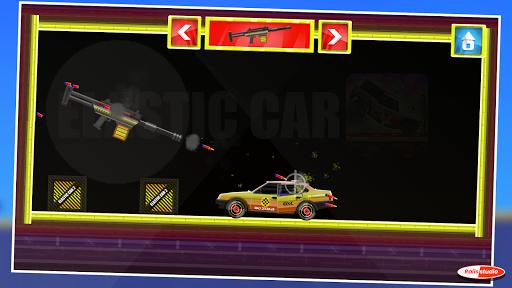 ELASTIC CAR 2 0.0.01.4 screenshots 10