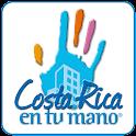 Costa Rica en tu Mano icon