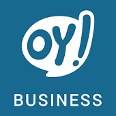 OY! for Business
