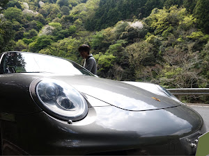 911 997MA170のカスタム事例画像 FRyuji(りゅうじ)さんの2020年05月01日06:35の投稿