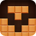 Block Puzzle Classic 2018, Free Download
