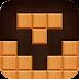 Block Puzzle Classic 2018, Free Download