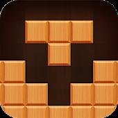 Download Block Puzzle Classic 2018 Free