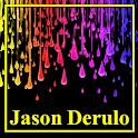 Music Lyrics Jason Derulo icon