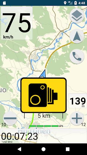 Telkkä screenshot 1
