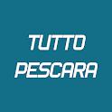 Pescara Calcio News icon
