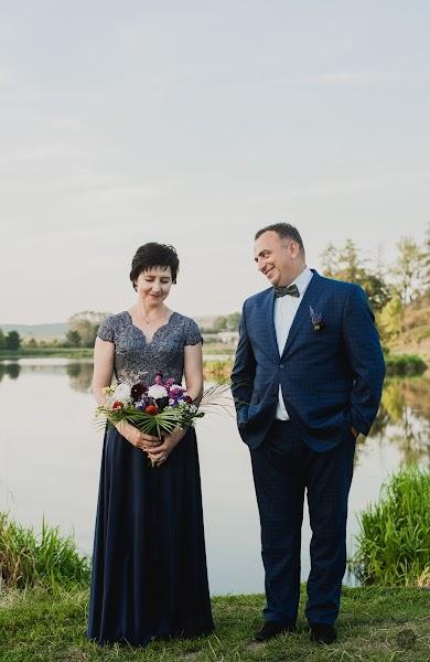 Свадебный фотограф Ярик Маньковский (ymankovskyi). Фотография от 25.08.2016