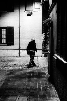 91 anni, e non sentirli di carlo_brambilla