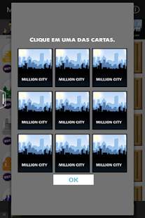 Million City- screenshot thumbnail