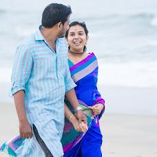 Wedding photographer Anish GP (gp). Photo of 25.08.2015