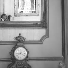 Wedding photographer Homero Rodriguez (homero). Photo of 22.06.2014