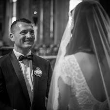 Wedding photographer Biagio Sollazzi (sollazzi). Photo of 17.10.2018