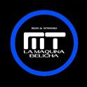 La Maquina Belicha icon