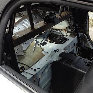 ロードスター NCEC RSのカスタム事例画像 ろすたどんさんの2020年07月22日22:00の投稿