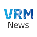 VRM News icon