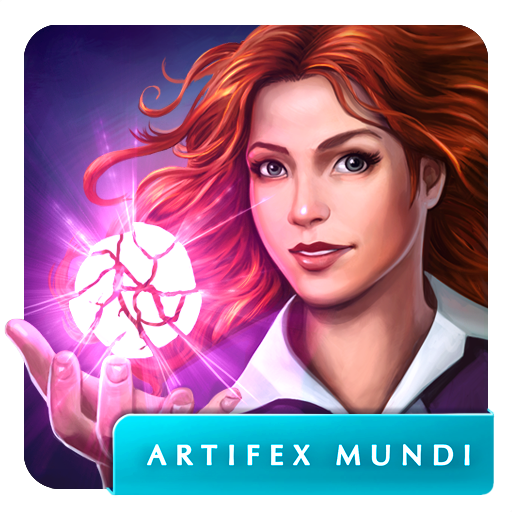 Time Mysteries 1 (Full) APK Cracked Download
