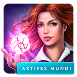 Time Mysteries 1 (Full) 1.4 (Paid)