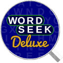 Word Seek Deluxe Word Search Puzzles